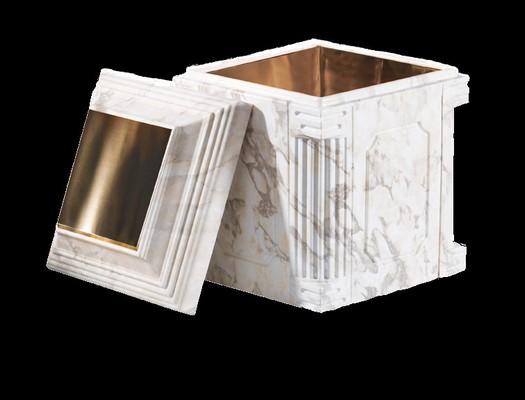 Cremation Vaults